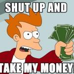 Kiếm tiền từ click quảng cáo với Hits4pay