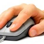 Kiếm tiền trên mạng 2012 với i-gagnant-barre