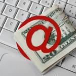 Kiếm tiền online với site khảo sát của Việt Nam Vinaresearch