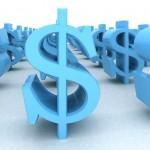 Getlike.info kiếm tiền online 2012