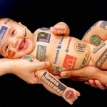 Kiếm tiền từ chia sẻ ảnh với ImgDino.com