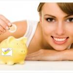 Kiếm tiền online từ like facebook, G+, Youtube… với Likesasap.com