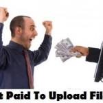 Các hình thức kiếm tiền online phổ biến hiện nay (phần 2)
