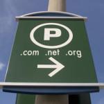 Kiếm tiền online từ parking domain tại sedo.com