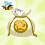 Một số thủ thuật kiếm tiền hiệu quả với Adf.ly