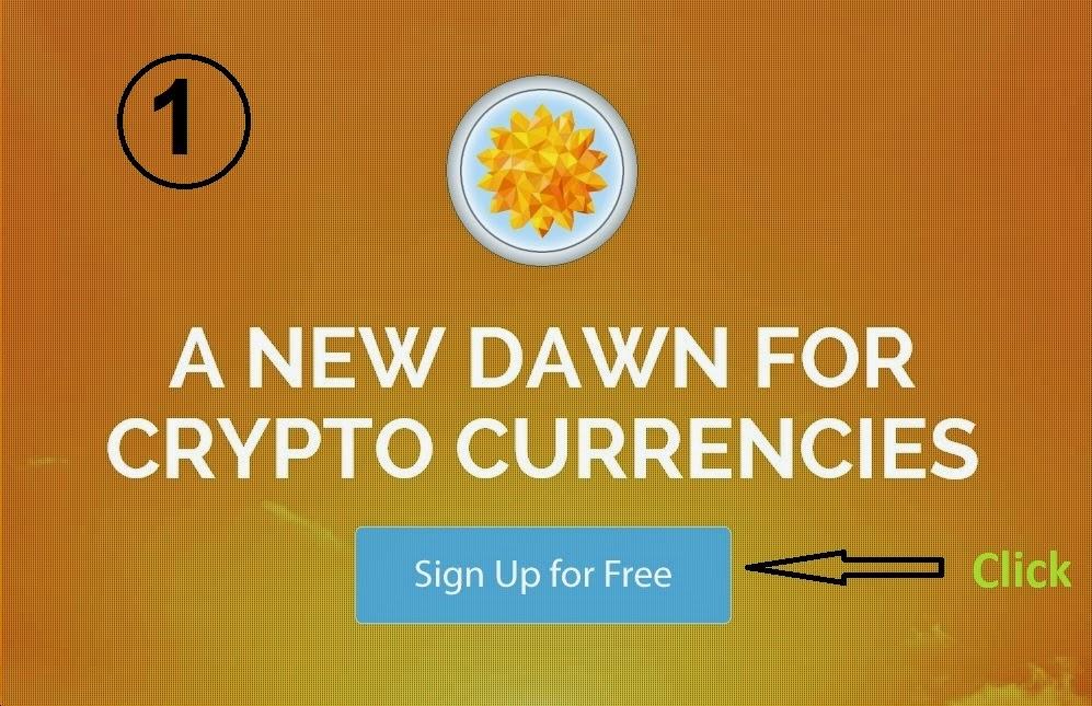 dang-ki-latium-coins-1