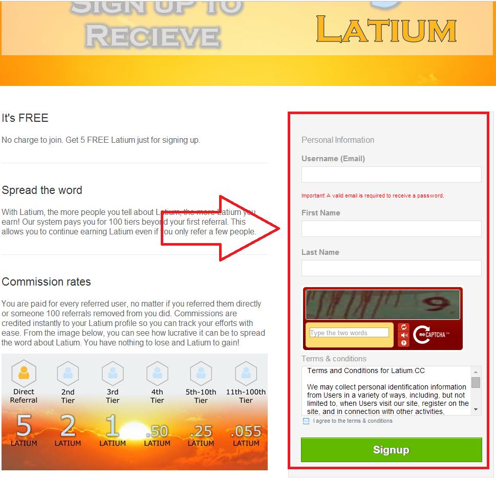 latium-kiem-tien-online-2