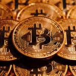 Cách đào Bitcoin free hàng ngày