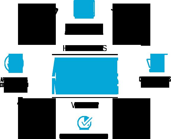 Affiliate-Marketing-alo30s