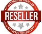 resellerstamp