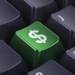 Kiếm tiền từ rút gọn link với Al.ly