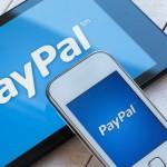 Hướng dẫn cách đăng ký tài khoản Paypal mới nhất