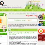 Infoq.vn có lừa đảo hay không? Hướng dẫn làm khảo sát kiếm tiền