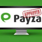 Hướng dẫn đăng ký tài khoản Payza.com