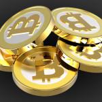Anonymous Ads – Mạng quảng cáo CPM cho website, thanh toán qua Bitcoin