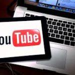 Kiếm tiền từ Google Adsense trên video Youtube