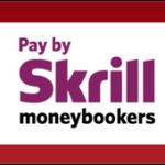 Hướng dẫn đăng ký và sử dụng tài khoản Skrill Moneybookers