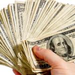 Một số cách kiếm tiền online lâu dài và bền vững nhất