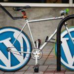 Cách thay đổi – cài đặt theme (template) cho blog/ website WordPress