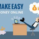 CJ.com – Kiếm tiền từ làm tiếp thị liên kết bán sản phẩm qua website