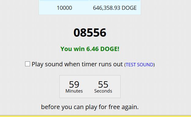 dogecoin-6