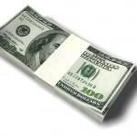 Cắm máy kiếm tiền với GomezPeerZone.com