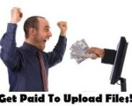 paid-to-upload