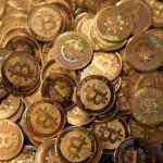 Phỏng đoán về hệ thống tiền tệ bitcoin