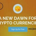 Kiếm tiền bonus miễn phí từ Latium.cc (LAT)
