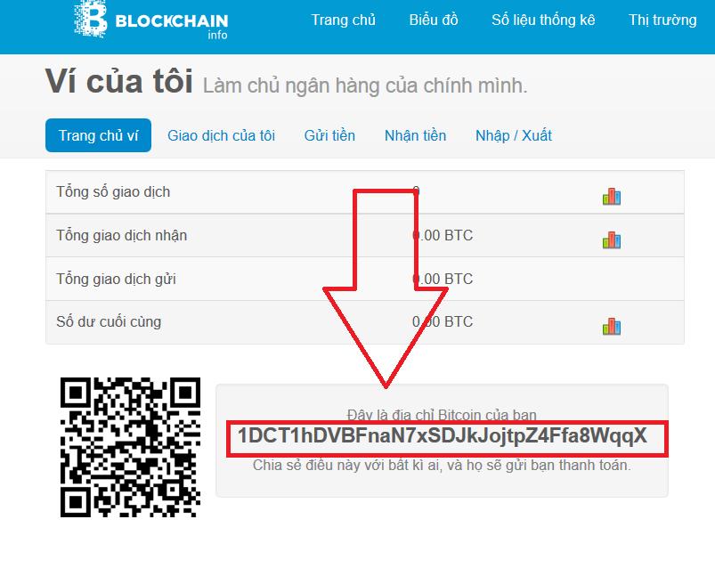 blockchan-4