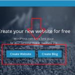 Hướng dẫn tạo blog cá nhân đơn giản với WordPress.com