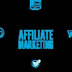 Tiếp thị liên kết (Affiliate marketing) là gì? Những yếu tố nào quan trọng?
