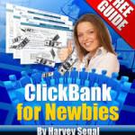 Cách kiếm tiền tại nhà với Clickbank