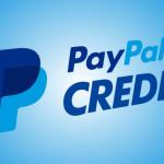 Hướng dẫn mở tranh chấp (open dispute) Paypal
