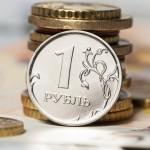 Hướng dẫn kiếm Rúp miễn phí qua Payeer