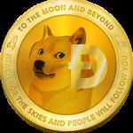 Hướng dẫn cách tạo ví DogeCoin