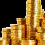 Coins.ph – Tiền tệ điện tử mới ở Philippines