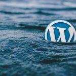 Cách tạo website/ blog tên miền riêng chuyên nghiệp với WordPress
