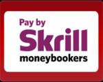 Hướng dẫn đăng ký và sử dụng tài khoản Skrill Moneybookers 2019