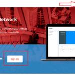 Adsomi.com – Kiếm tiền từ CPM và Popup cho blog và website