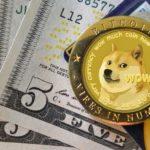 Hướng dẫn kiếm Dogecoin miễn phí với FreeDoge.co.in