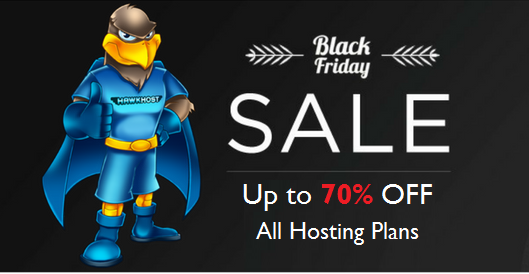 hawk-host-black-friday-2016-sale