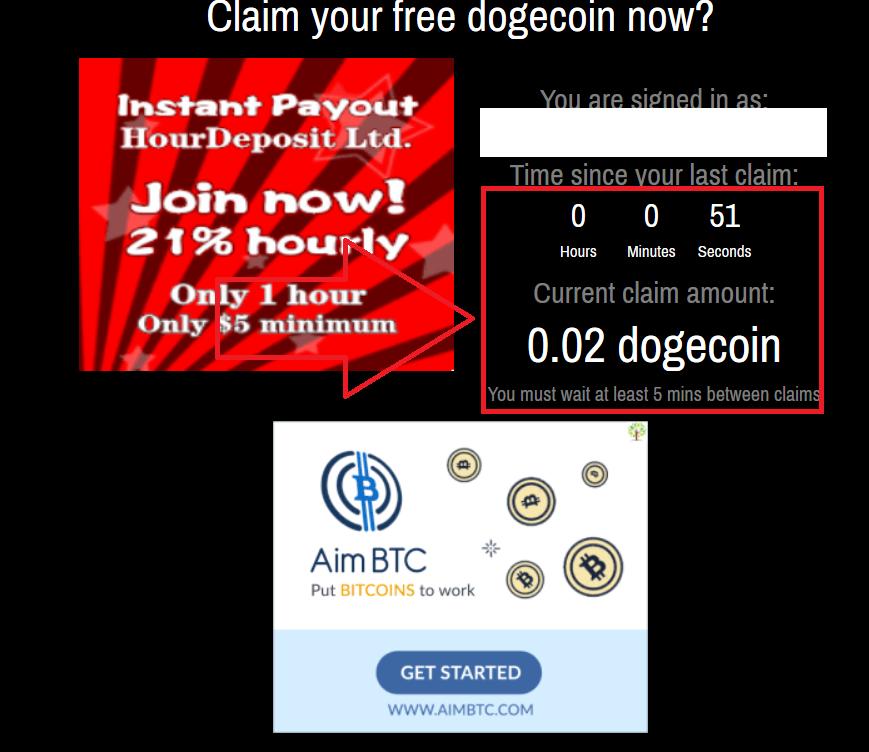 moondogecoin-3