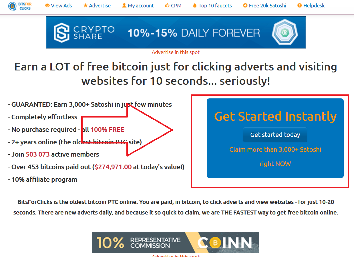 bitsforclicks-1