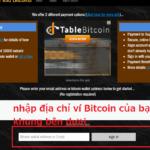 FieldBitcoins.com – Nhận miễn phí Bitcoin mỗi lần cách nhau 5 phút