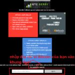 Moonbit.co.in – Trang kiếm Bitcoin uy tín và lâu đời tương tự Free Bitcoin