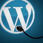 Cách tạo website WordPress miễn phí nhanh và đơn giản nhất với dịch vụ Hosting Free