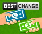BestChange.com – Vừa kiếm Bitcoin miễn phí vừa trao đổi ngoại tệ và tiền ảo