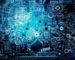 Đào Bitcoin là gì? Bitcoin được tạo ra như thế nào?
