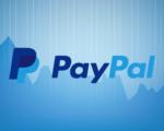 Hướng dẫn yêu cầu đổi tên tài khoản Paypal khi bị sai tên